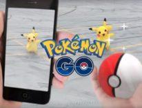Pokémon GO festeggia Halloween con il primo evento in-game