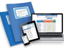 Scuola digitale: registro elettronico in classe per 9 studenti su 10
