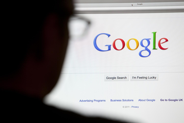 ricerche google mobile