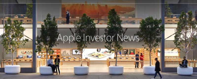 risultati-fiscali-apple-icon-800