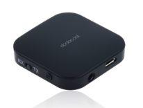 Ultimo giorno di sconto su mini RXTX di Dodocool, per mettere il Bluetooth ovunque: 17,59 euro