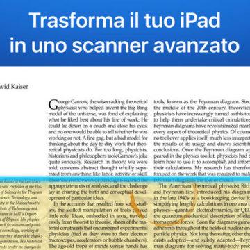 scanner pro7