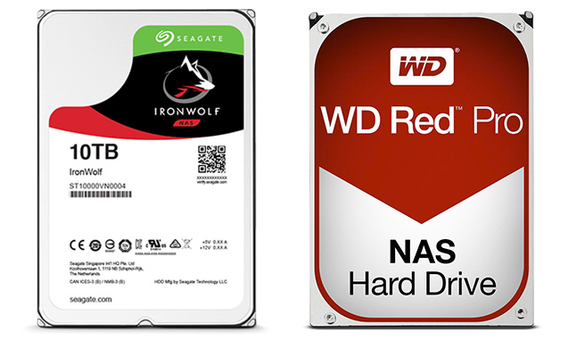seagate-ironwolf-hdd-10tb-front-400x400