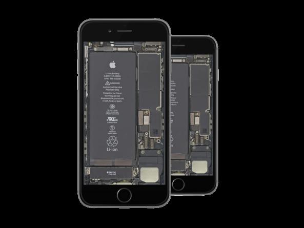 sfondo iphone wallpaper 0