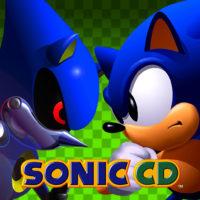 sonic-cd-icon1024
