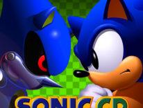 Sonic CD, il capolavoro SEGA è gratis per iOS invece di 2,99 euro