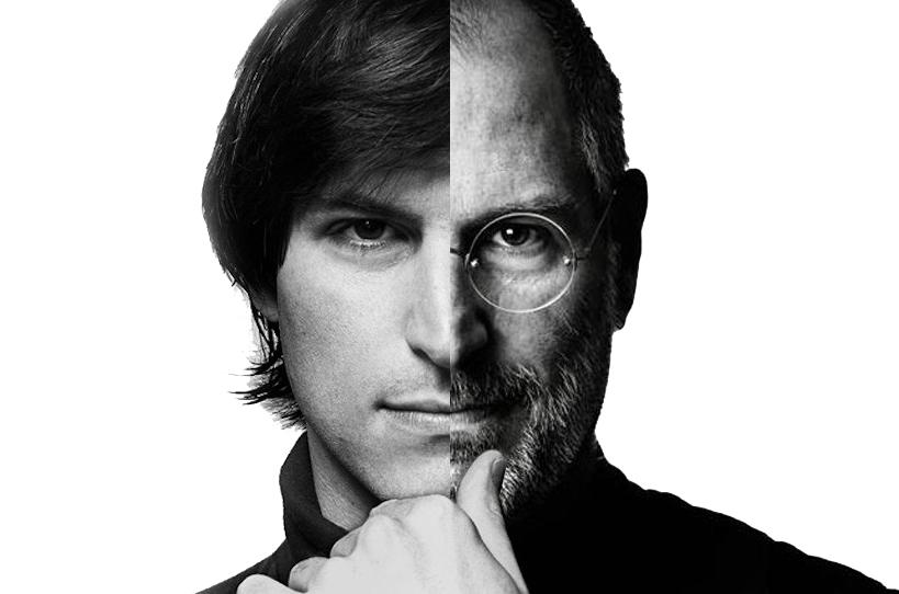 Steve Jobs: vita, prodotti rivoluzionari e curiosità riassunti nell'infografica