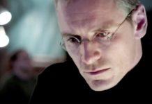 Steve Jobs: la vita e le visioni nei film e nei documentari a 5 anni dalla morte