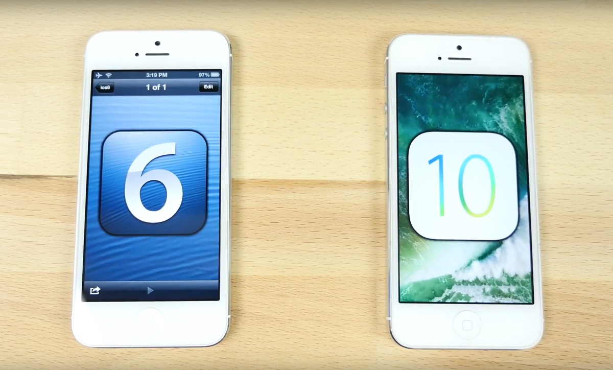 Schemi Elettrici Iphone : Iphone apple iphone news online