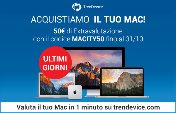 trendevice-macity50-1-mac