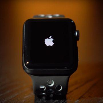 unboxing-apple-watch-nike-2
