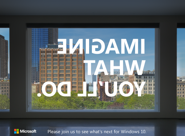 w10-event-2016-cropped