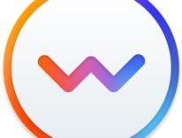 WALTR 2, l'evoluzione dell'anti iTunes