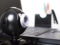 Ex membro NSA mostra come spiare su Mac tramite cam e microfono