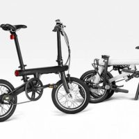 xiaomi_qicycle_folding_electric_bike_3
