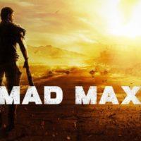 z17517102Q,Mad-Max
