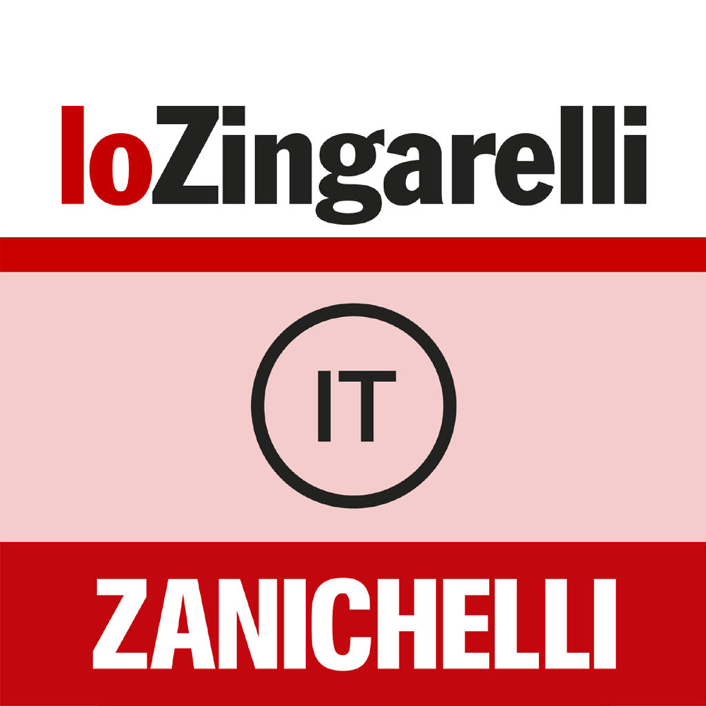 zingarelli 2017