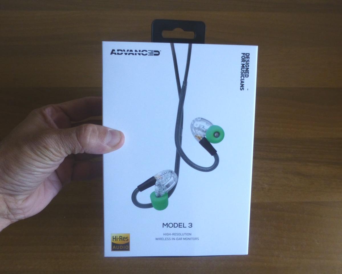 adv-sound-model-3-1