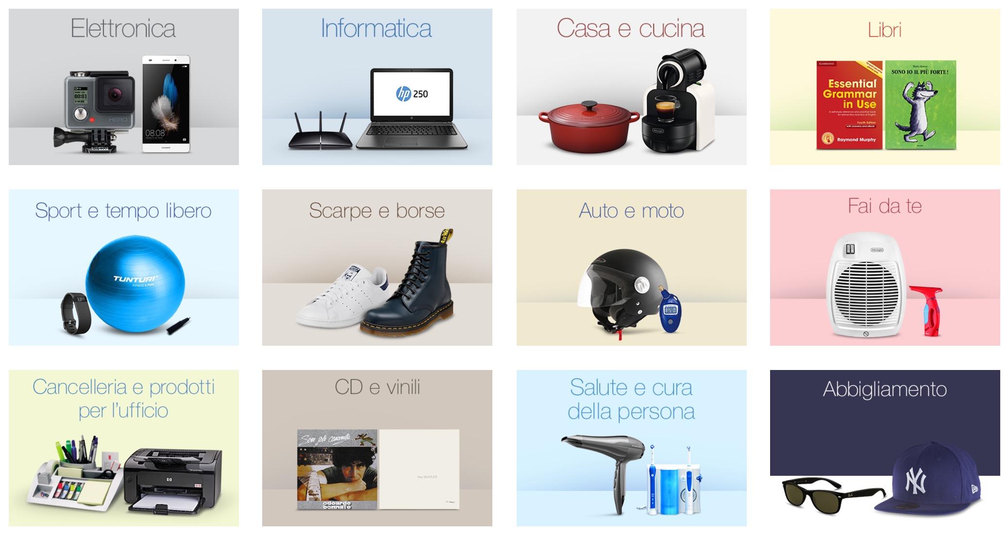 amazon-warehouse-deals-3