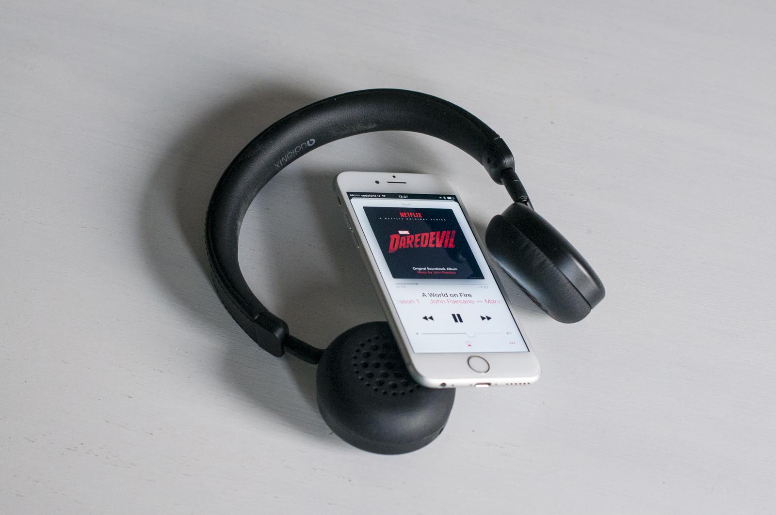 audiomx-19