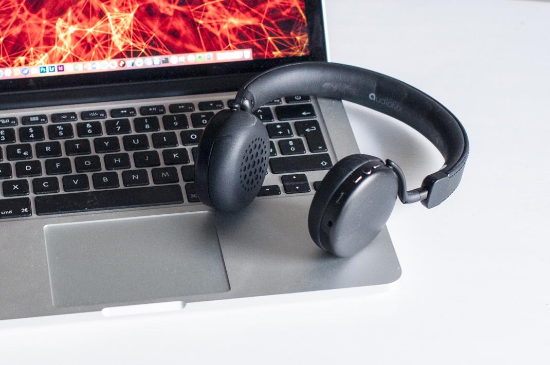 audiomx-20
