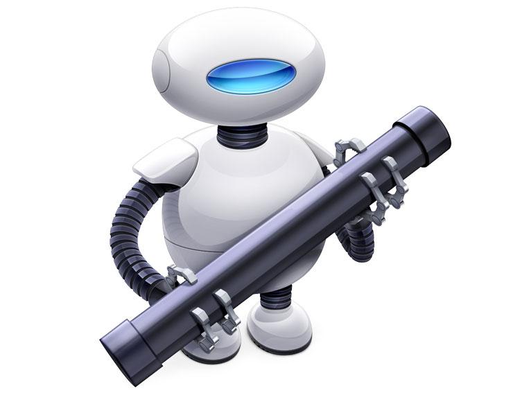 Automator