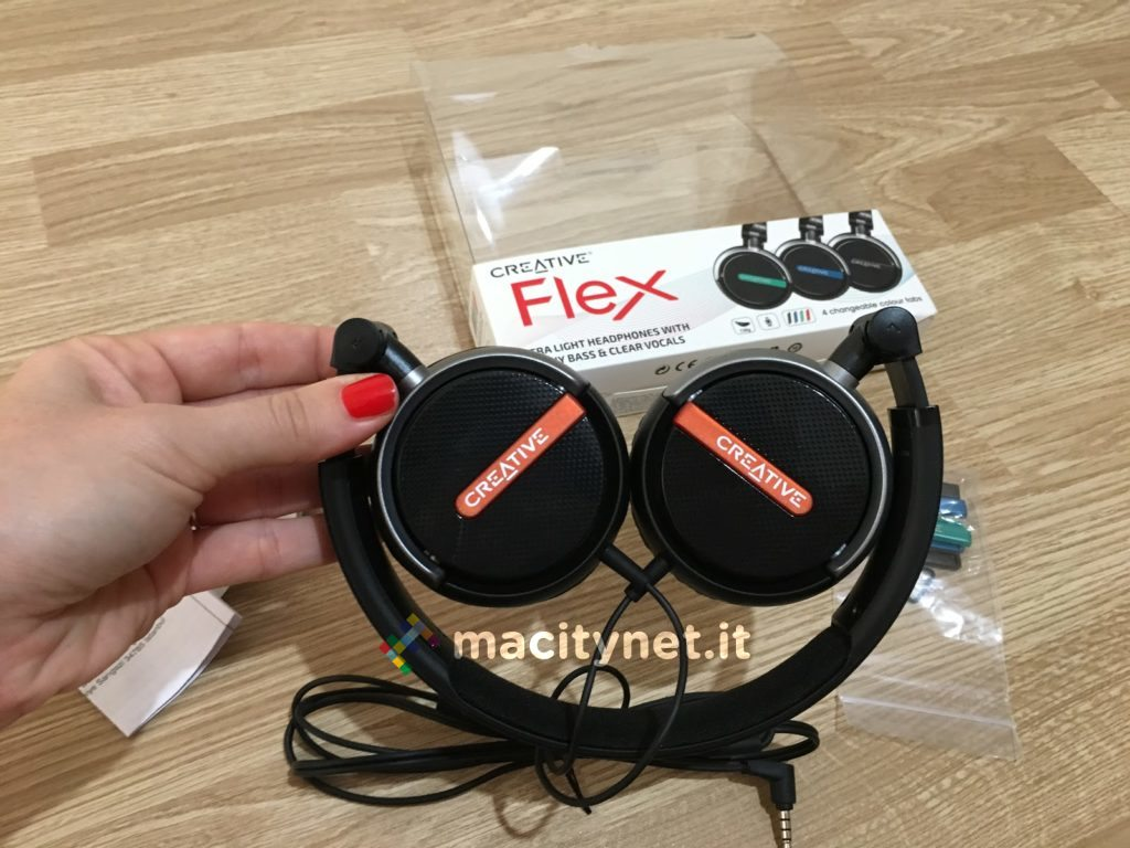 creative-flex5