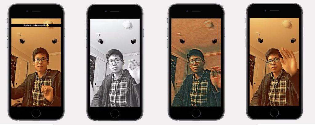 facebook-ai-photo-video-effects-iphone-screnshoot-001