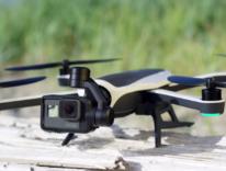 Drone GoPro Karma (nuovamente) in vendita in Italia, più caro di prima