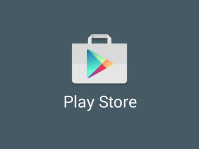 google-play-store-5-12-9-google-play-store-features