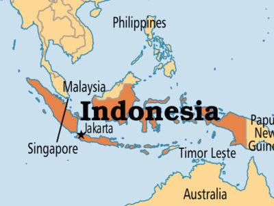 indonesia740