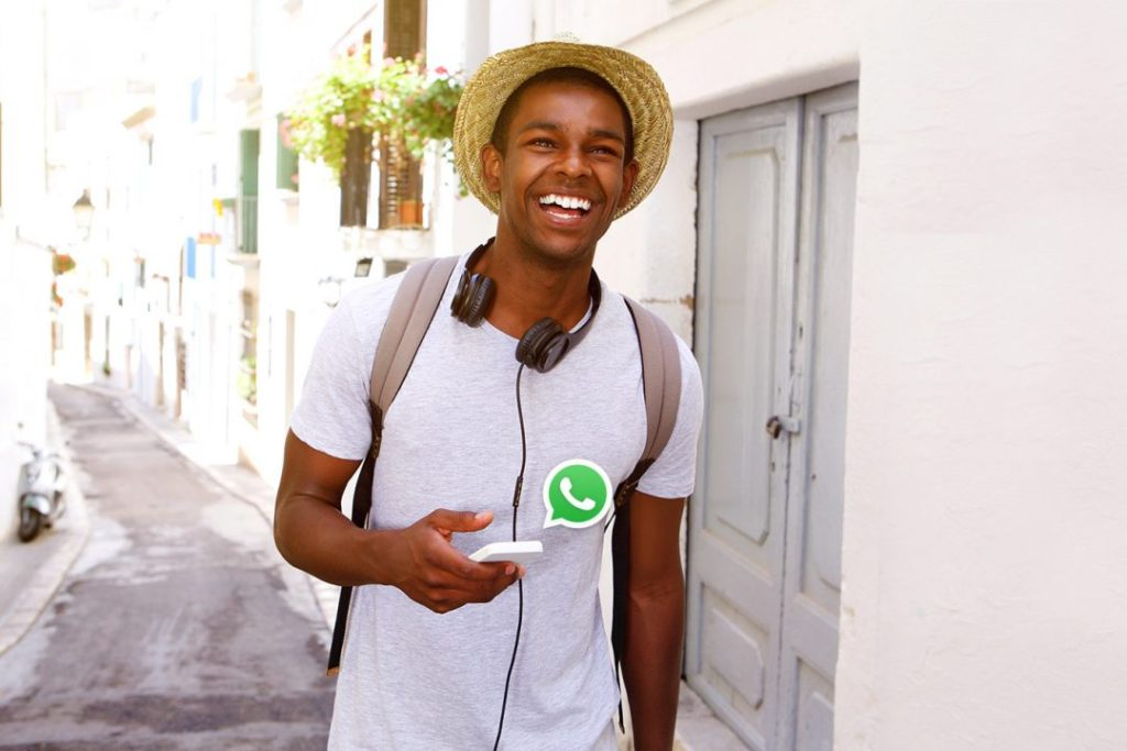 knowroaming-whatsapp-gratis