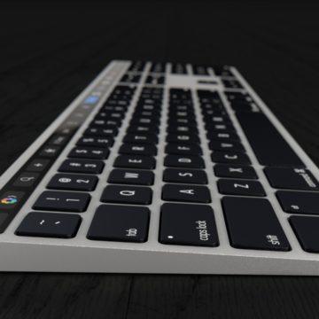 magic-keyboard-con-touch-bar-3