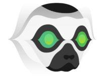 Photolemur, l'intelligenza artificiale migliora le foto su Mac