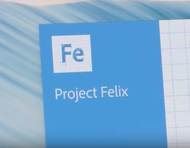 Project Felix