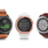 smartwatch-03