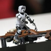 star-wars-battle-drones-by-propel-4