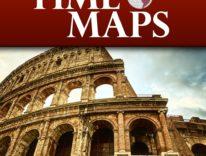 TIMEMAPS Storia dell'antica Roma