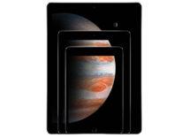 """iPad Pro 2 9,7"""" potrebbe arrivare la settimana prossima con o senza Keynote"""