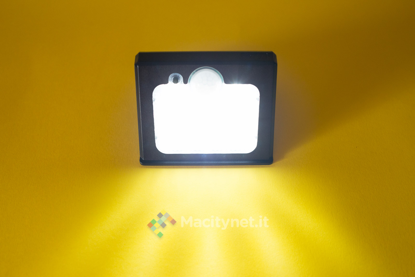 Eufy Solarlux 440