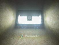 Mpow GECD011AB, la lampada da esterno con ricarica solare e sensore di movimento
