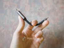 Recensione RavPower RP-IM005, il cavetto USB-Lightning che aumenta di 64 GB la memoria di iPhone