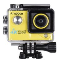 action-cam-andoer-2