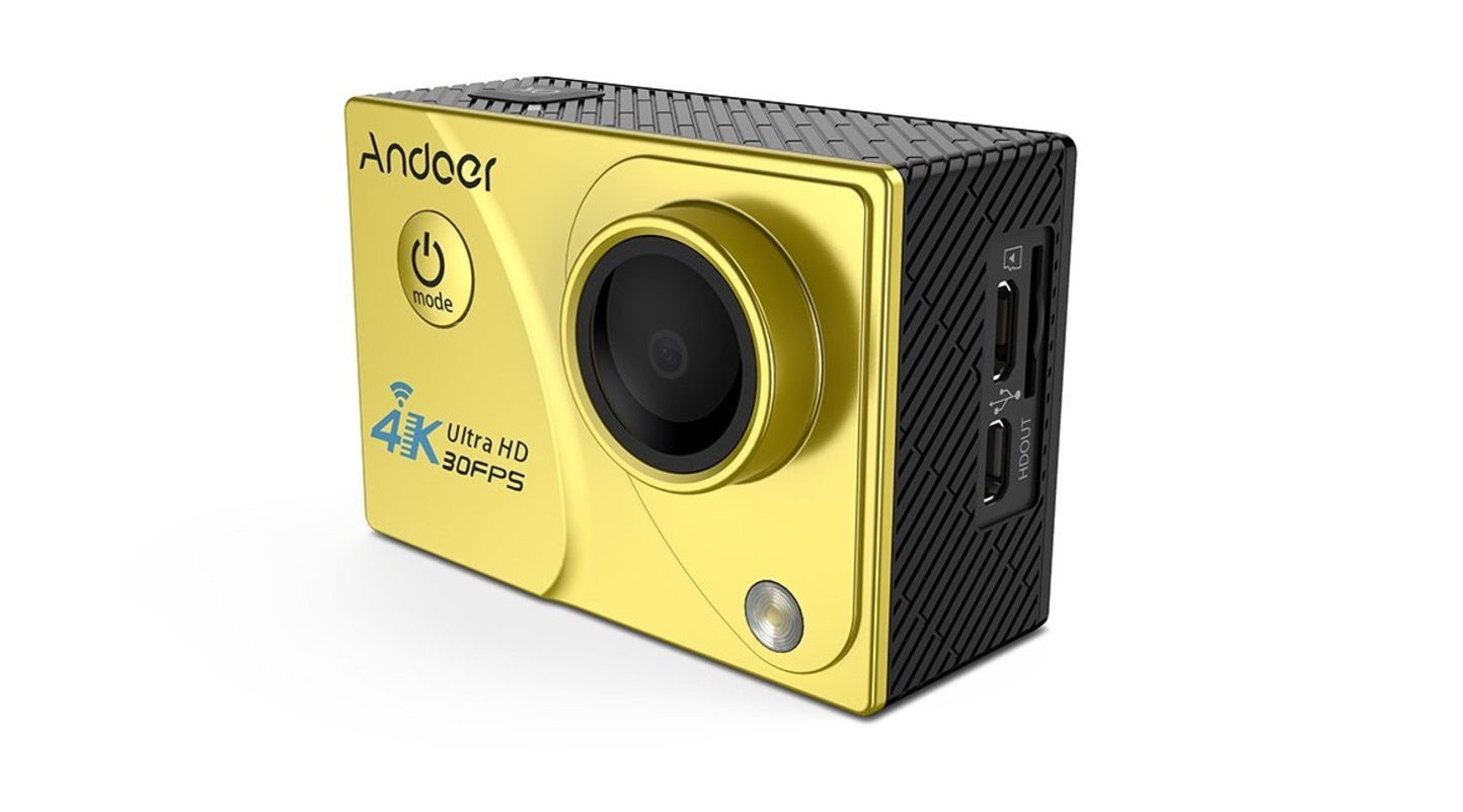 action-cam-andoer-3