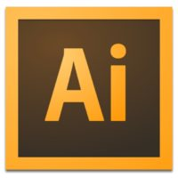 adobe-illustrator-espero-icon-800