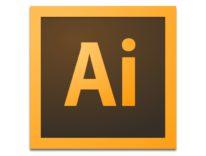 Adobe, aggiornati Illustrator CC e InDesign CC