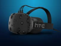 Valve «SteamVR e visore HTC Vive in arrivo su Mac e Linux»