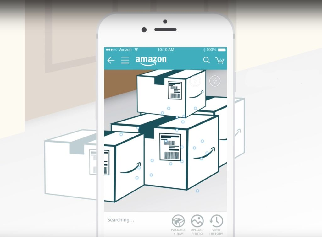amazon-package-x-ray-app-1200