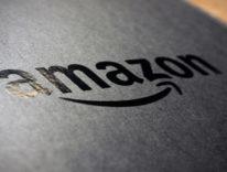 Amazon va alla guerra contro i prodotti tarocchi