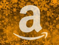 Offerte lampo Amazon per informatica, elettronica, fai da te e fotografia del 4 dicembre